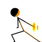 avatar for qxzjk
