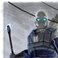 avatar for Djd2