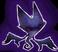 avatar for sgnt_frog