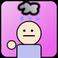avatar for hellmaster6