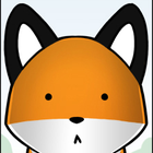 avatar for gammafoxx