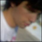avatar for vixion