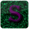 avatar for Slythernite