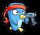 avatar for Jimp