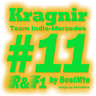 avatar for Kragnir