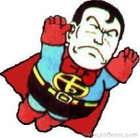 avatar for Imbulletproof