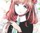 avatar for DonkeyDonuts