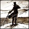 avatar for Toroth