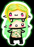 avatar for KizuTan
