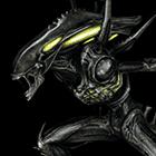 avatar for Gabrys
