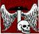 avatar for Tsquare92