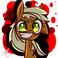 avatar for madara1010