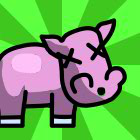 avatar for honeybunch