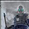 avatar for TheKarolix