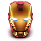 avatar for Ironman273