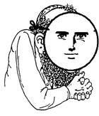 avatar for fartsalot64