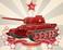 avatar for gabriel1ggg