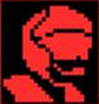 avatar for SilentBind