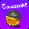 avatar for Zawazuki