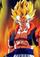 avatar for veeee2
