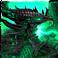 avatar for Oxide0306