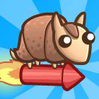 avatar for Hugefan757