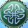 avatar for Templar762