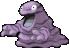 avatar for brabraden