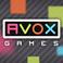 avatar for avoxgames