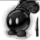avatar for fuleon