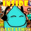 avatar for Bluelemon