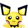 avatar for chrw999