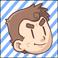 avatar for Knickinator