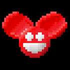 avatar for Trans1000