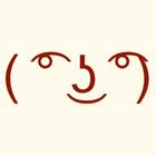 avatar for eefan10