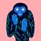 avatar for No_Surrender_Yo