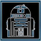 avatar for FrankTheGolem