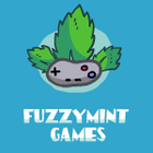 avatar for FuzzyMint