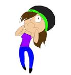 avatar for AHCarbon