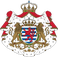 avatar for luxembourg
