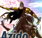 avatar for AzidTwo