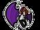 avatar for malik20047
