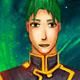 avatar for SemihE