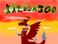 avatar for Kazuyah3000