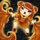 avatar for a_panda