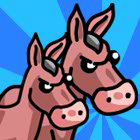avatar for RickyF3