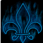 avatar for RVW360