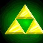 avatar for hg897