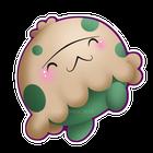 avatar for Gigaflame