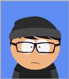 avatar for necroman1225